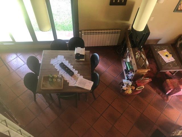 venta-casa-barrio  comarca del sol-exaltación de la cruz