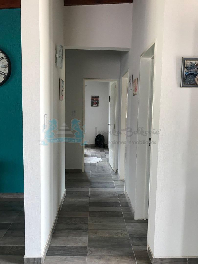 venta casa barrio deportiva costa esmeralda 0133