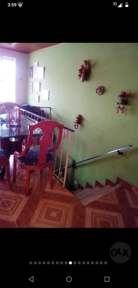 venta casa barrio el milagro  villavicencio meta-
