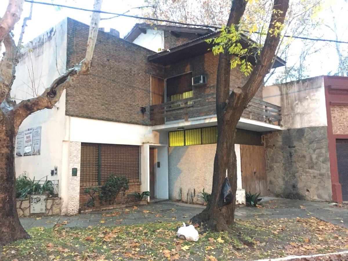venta casa barrio ingles temperley