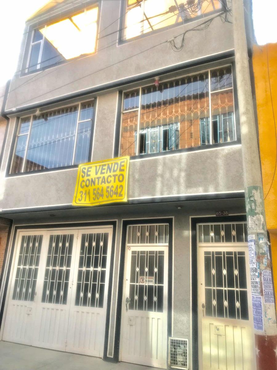 venta casa barrio isla del sol 168 metros construidos.