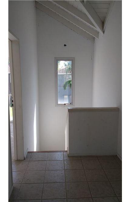 venta casa  barrio la candela pilar 4 ambientes