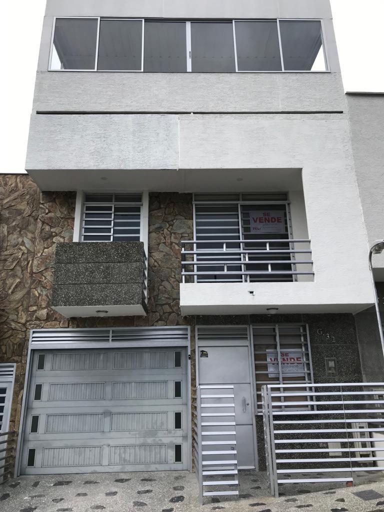 venta casa barrio la irlanda