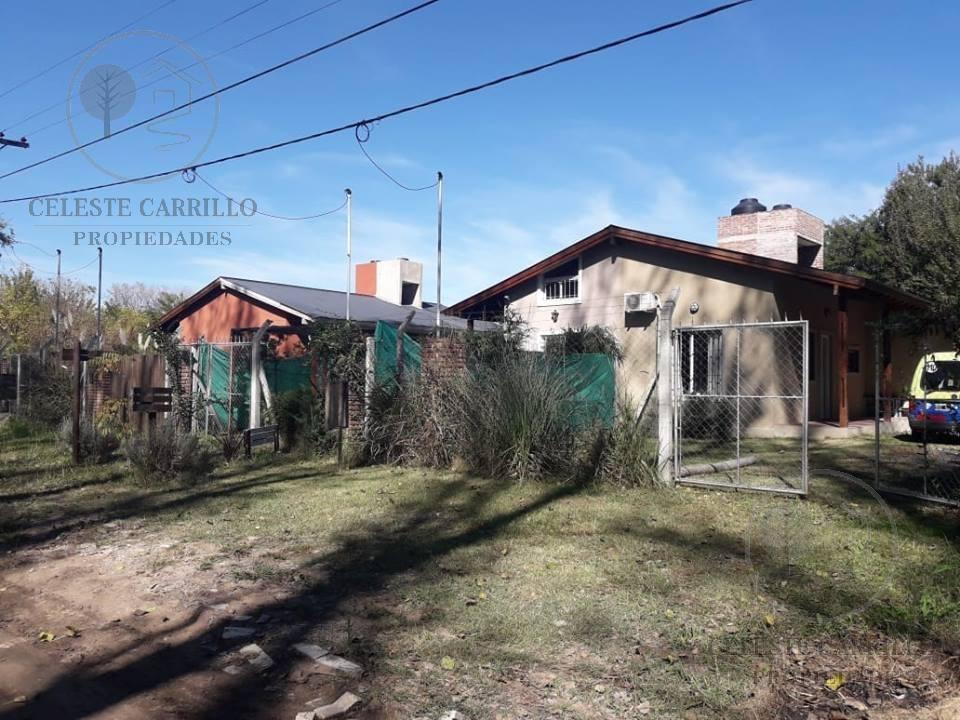 venta - casa - barrio los pinos