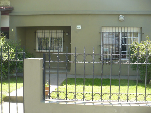 venta casa barrio metalurgico tandil