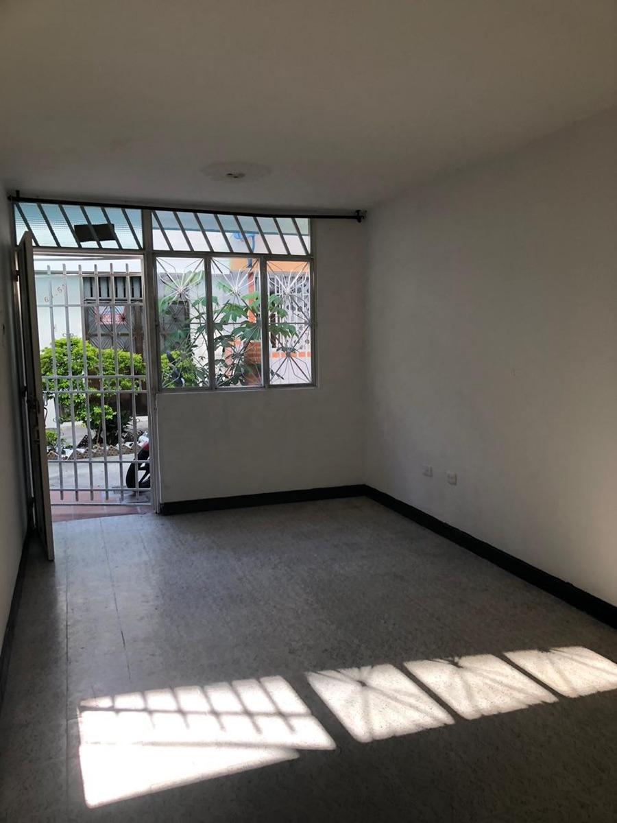 venta casa barrio monterredondo