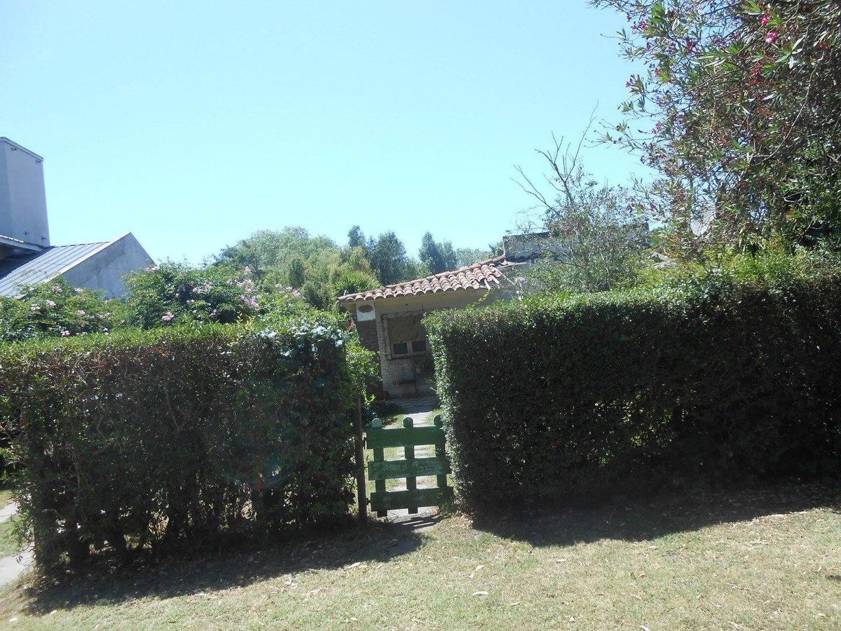 venta casa barrio parque camet