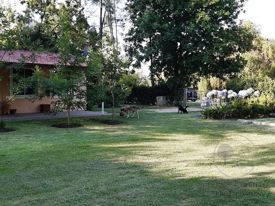venta - casa - barrio parque la verdad - exaltación de la cruz