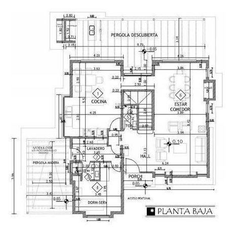 venta casa barrio privado el canton, maschwitz, escobar