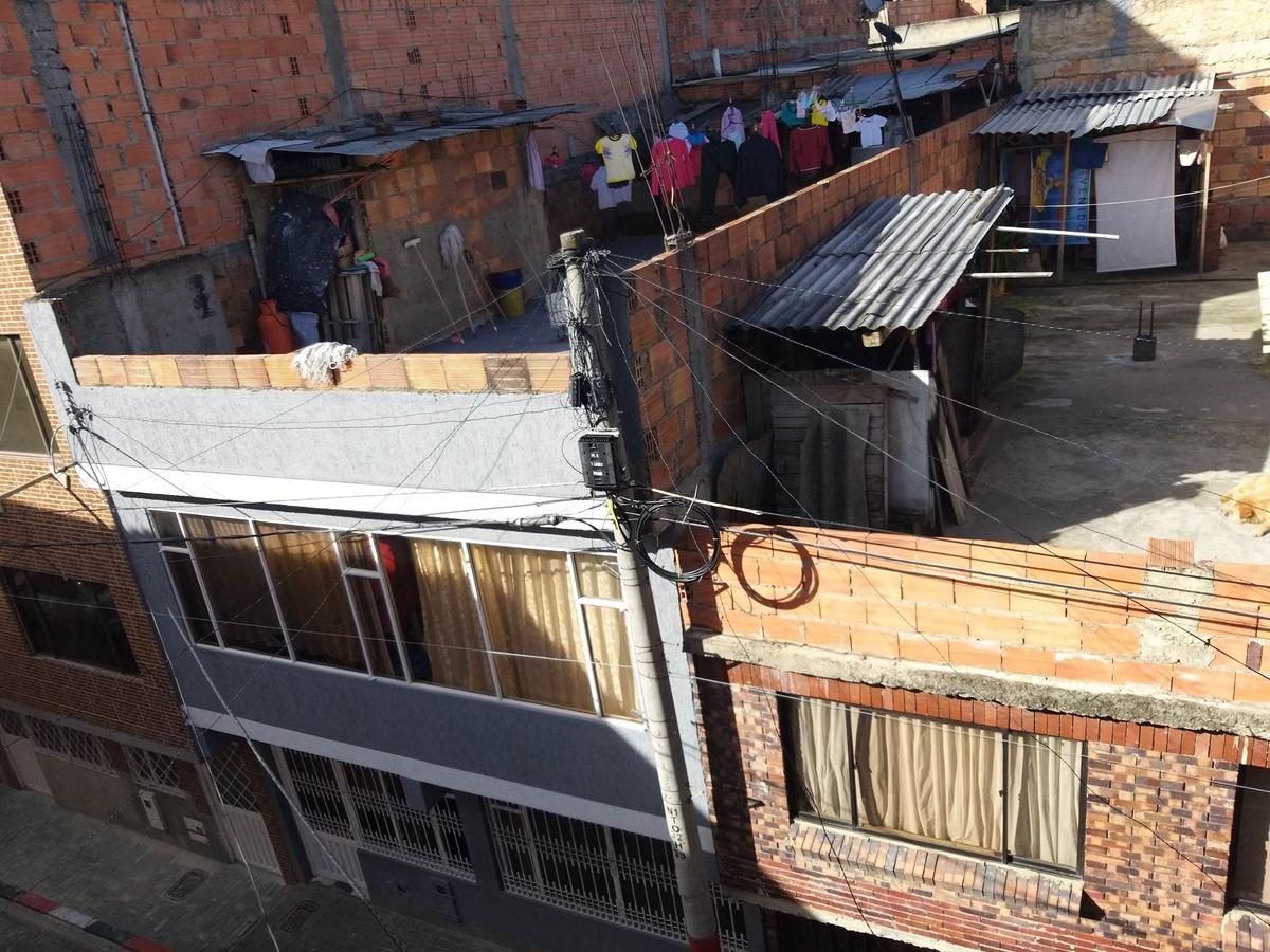 venta casa barrio san antonio norte