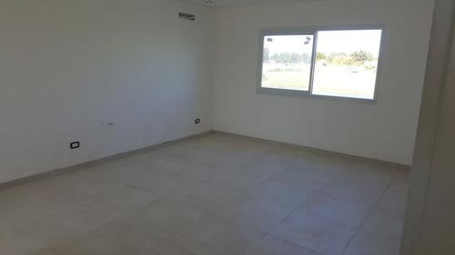venta casa barrio san matias 4 amb country barrio cerrado