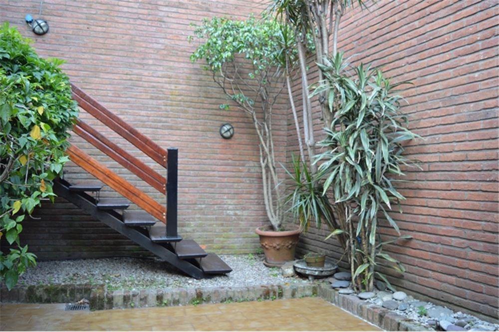 venta casa belgrano 5 amb. cochera patio parrilla