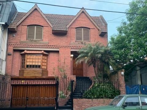 venta casa belgrano