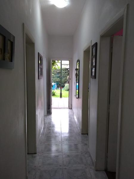 venta casa bella vista san miguel