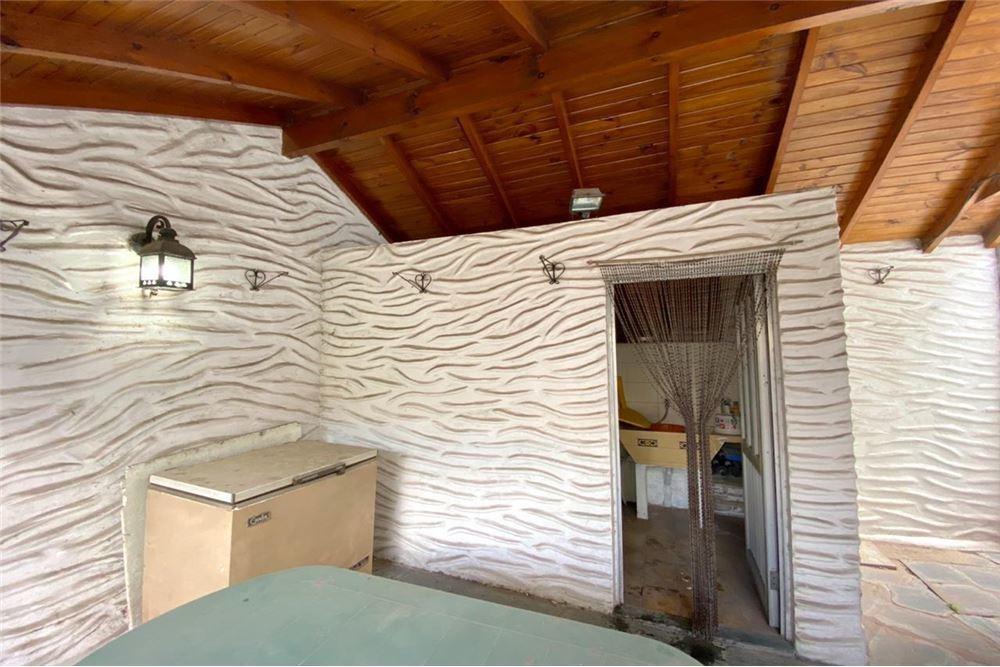 venta casa bernal 163m  3 ambientes garage terraza