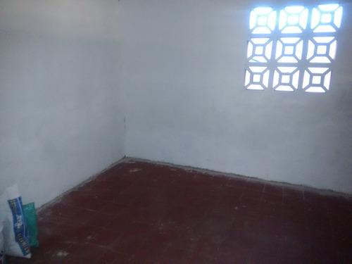 venta casa, blas de lezo - cartagena