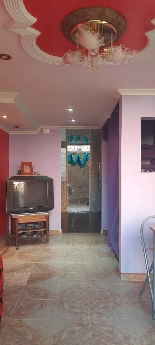 venta casa bosa el recreo 3 pisos