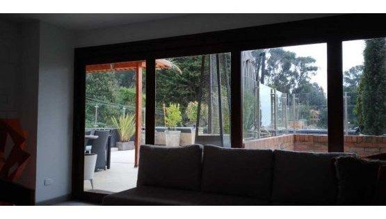 venta  casa bosque  de pinos