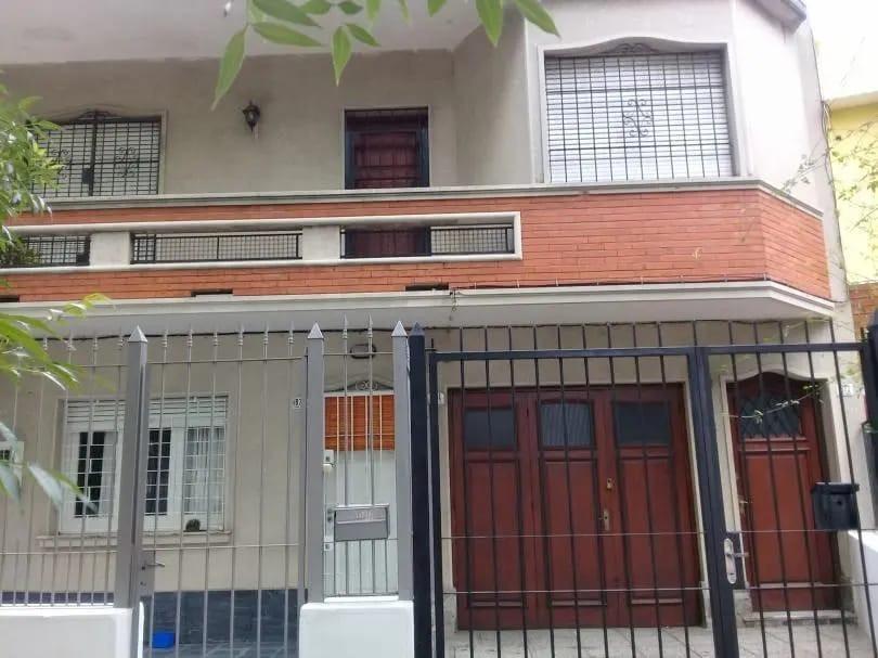 venta casa brazo oriental 3 dormitorios y garaje