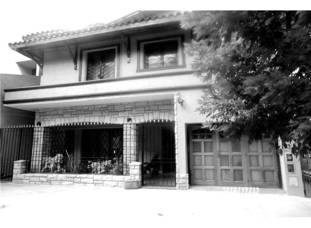 venta casa caba tres habitaciones