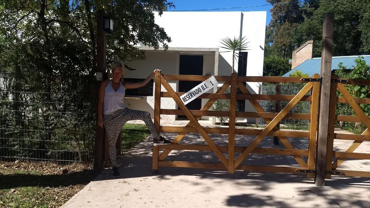venta casa calle acacias 2600