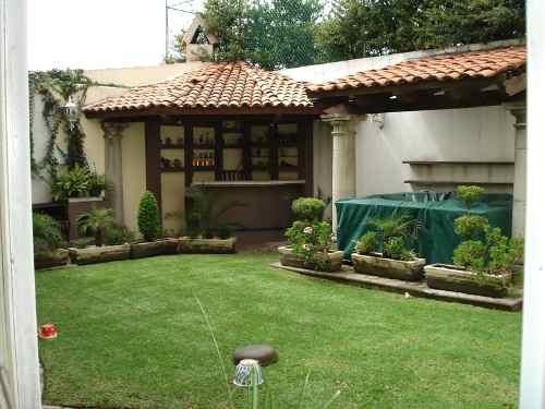 venta casa camino real a cholula - ave. alejandra, umad colegio méxico