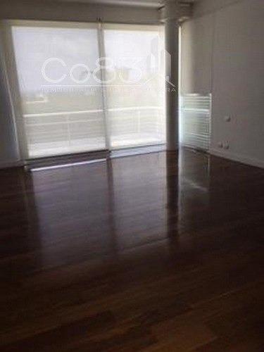 venta -casa campanario - 800 m - $15,950,000