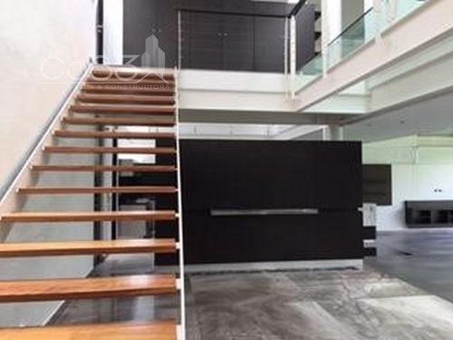 venta -casa campanario - 800 m2