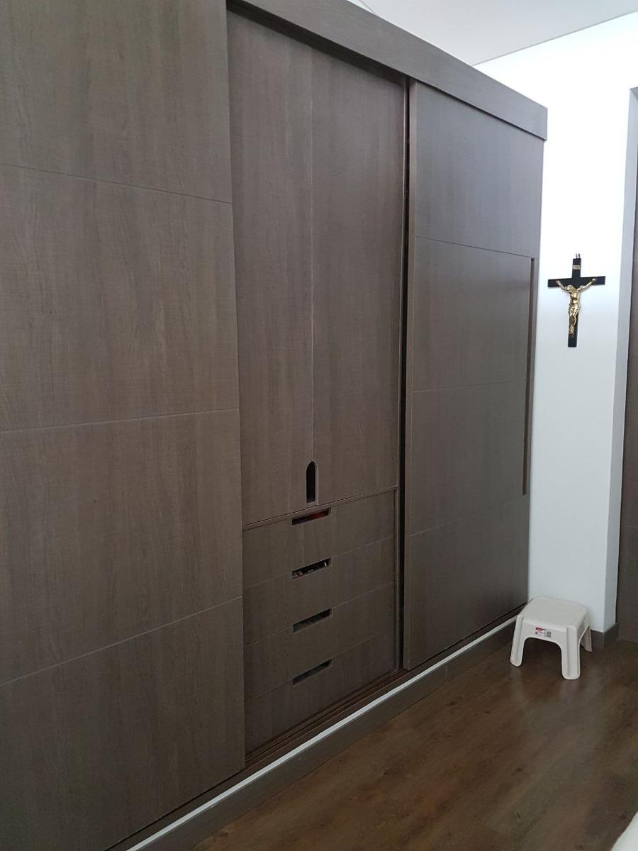 venta casa campestre 146 m2  seniors club