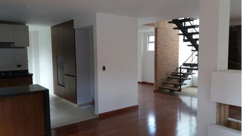 venta casa campestre cajica -cundinamarca