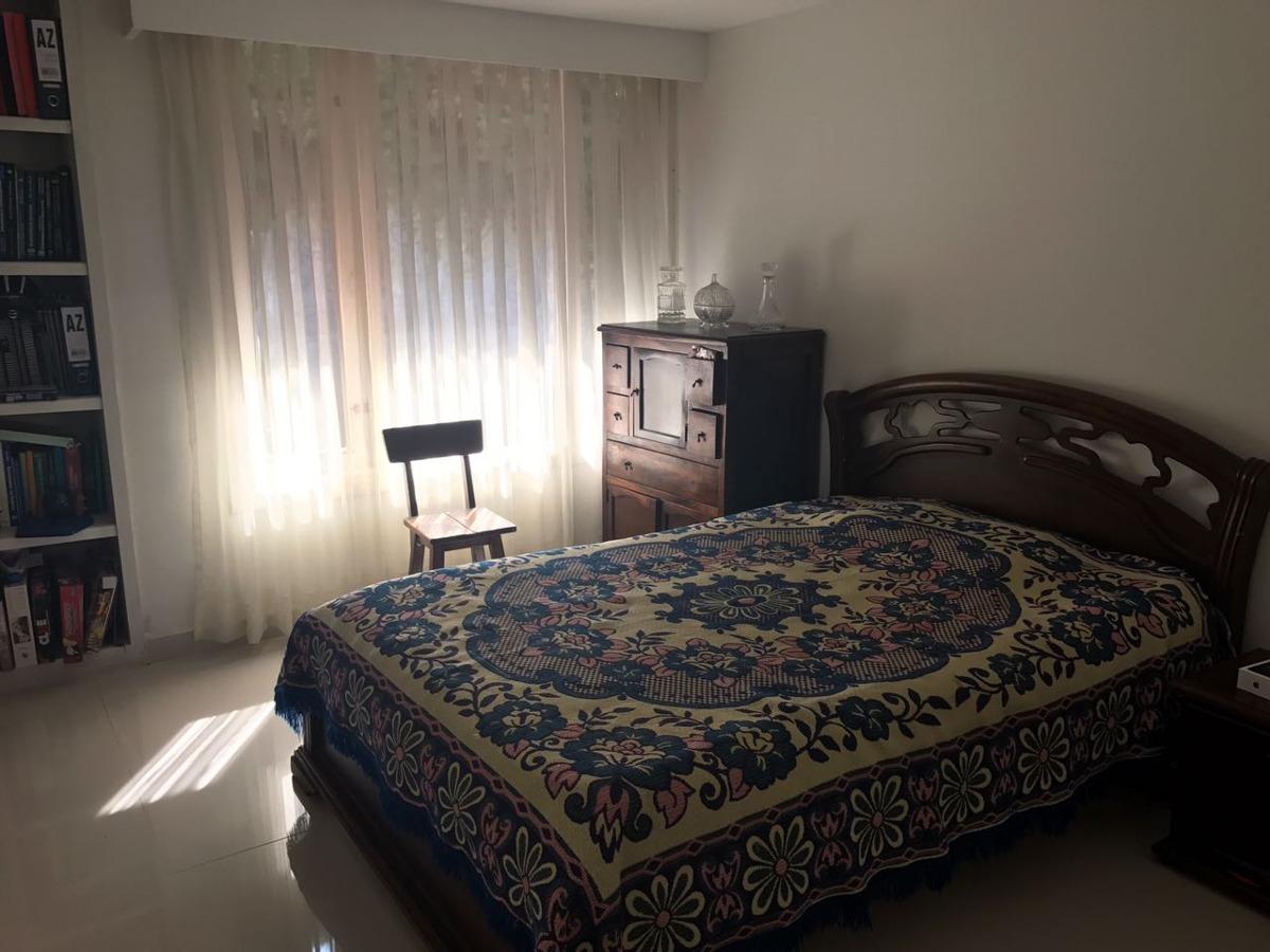 venta casa campestre en el norte de armenia q