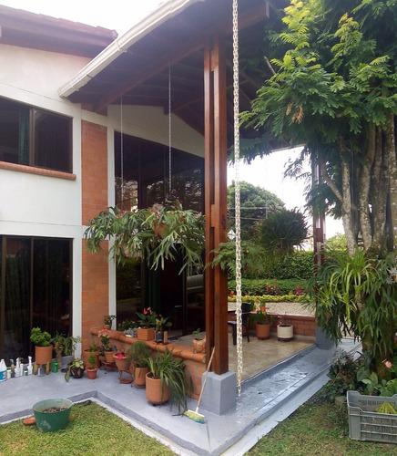venta casa campestre en nuevo sol