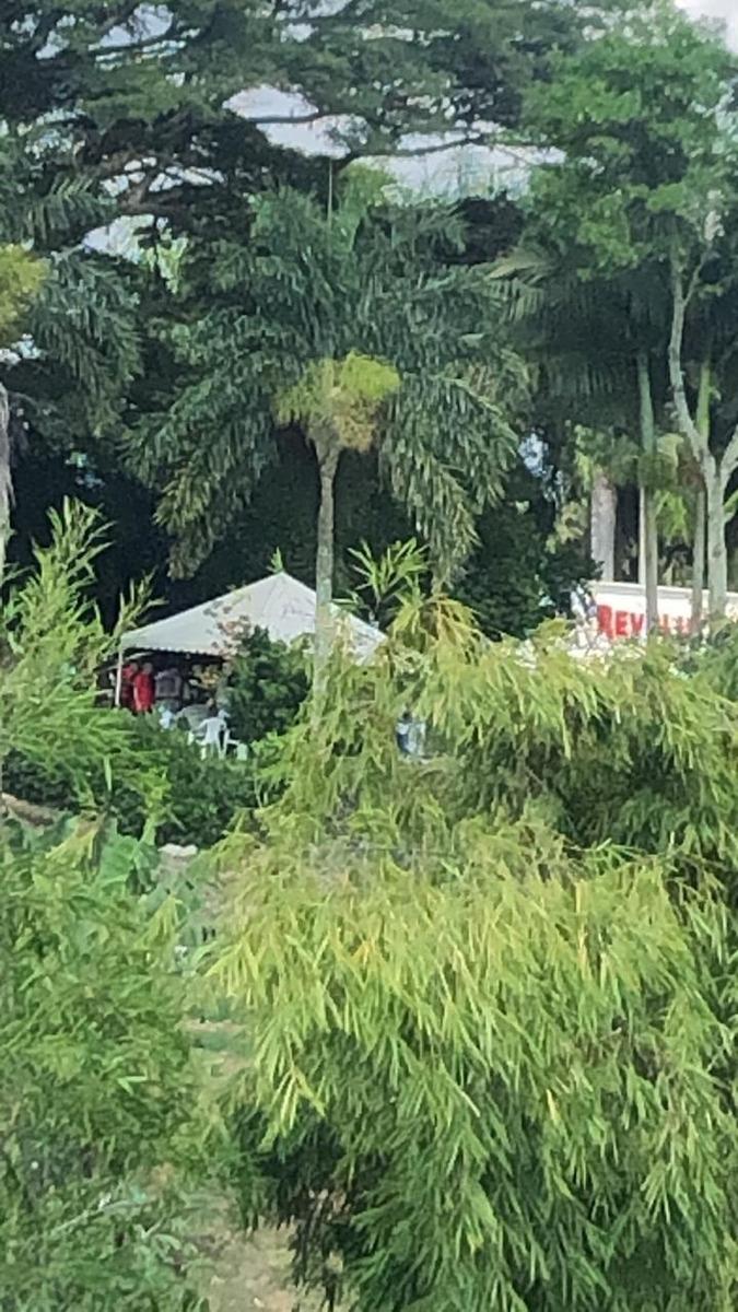 venta casa campestre en oferta sector pueblito cafetero