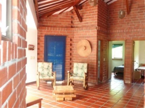 venta casa campestre  en san bernardo del viento