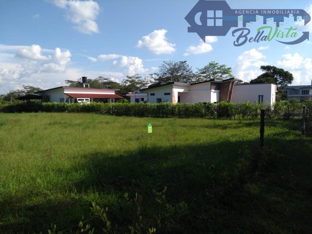 venta casa campestre en villavicencio