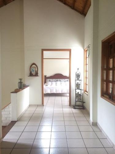 venta casa campestre pereira/risaralda
