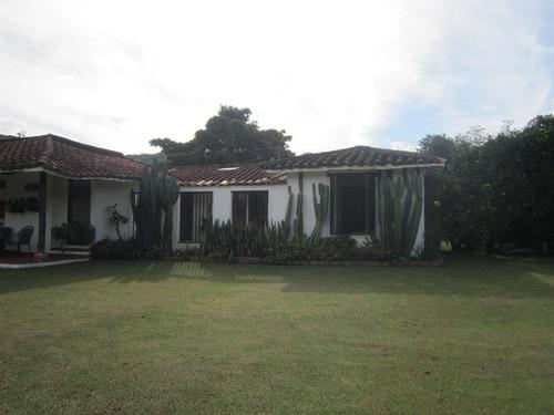 venta casa campestre santagueda