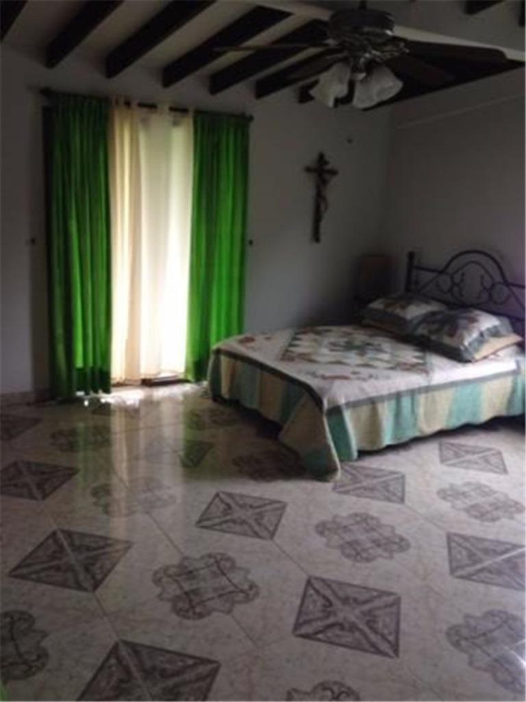 venta casa campestre santagueda, palestina