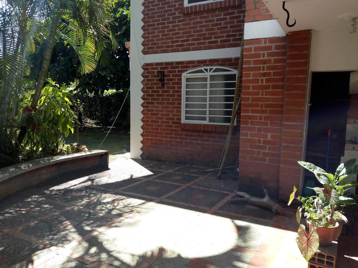 venta casa campestre valle de acapulco viterbo