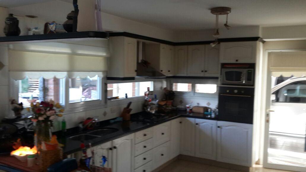 venta casa campos de alvarez