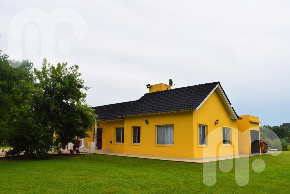 venta casa campos de roca
