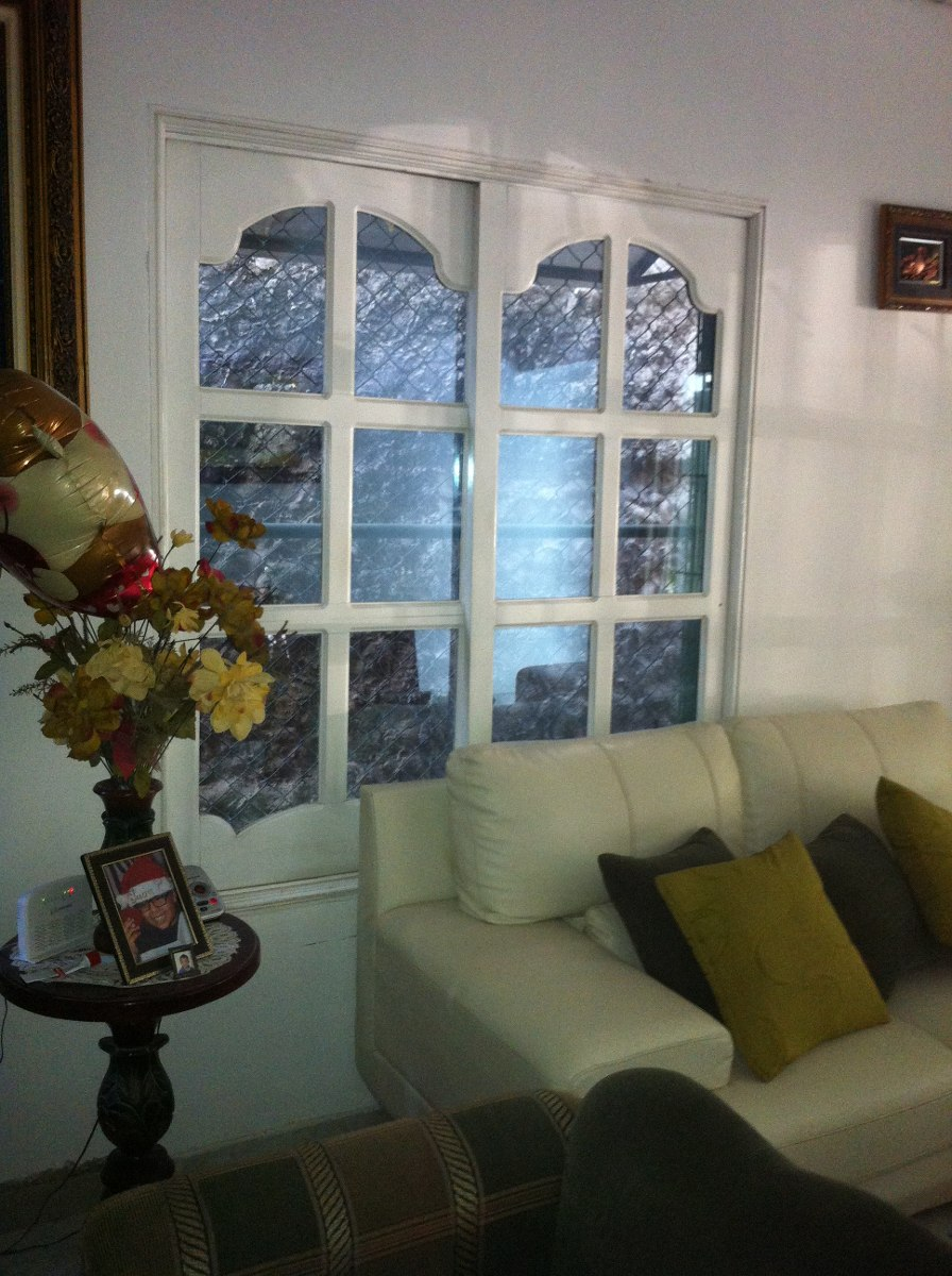 venta casa canapote cartagena