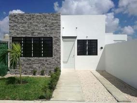 Venta Casa Cancun Cerca Villamarino Jardines Del Sur Santa Fe Acepto Credito Infonavit O Banco
