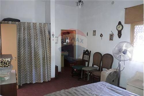 venta casa carlos paz 1 d.gran terreno