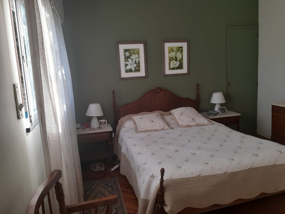 venta casa carrasco 3 dormitorios 3 baños 2 autos