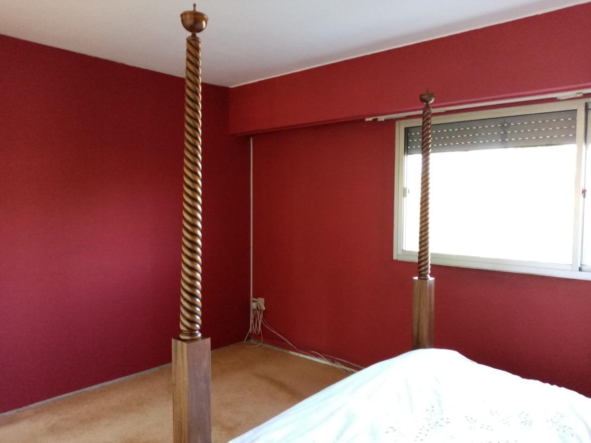 venta casa carrasco 3 dormitorios servicio casi rambla