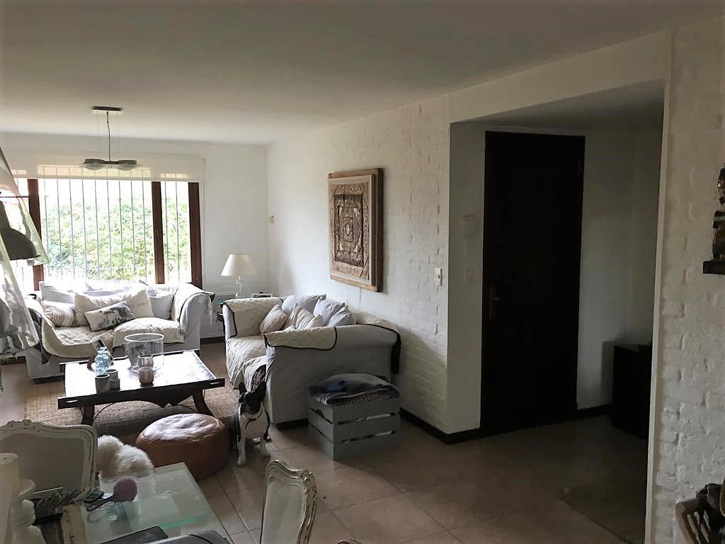 venta casa carrasco