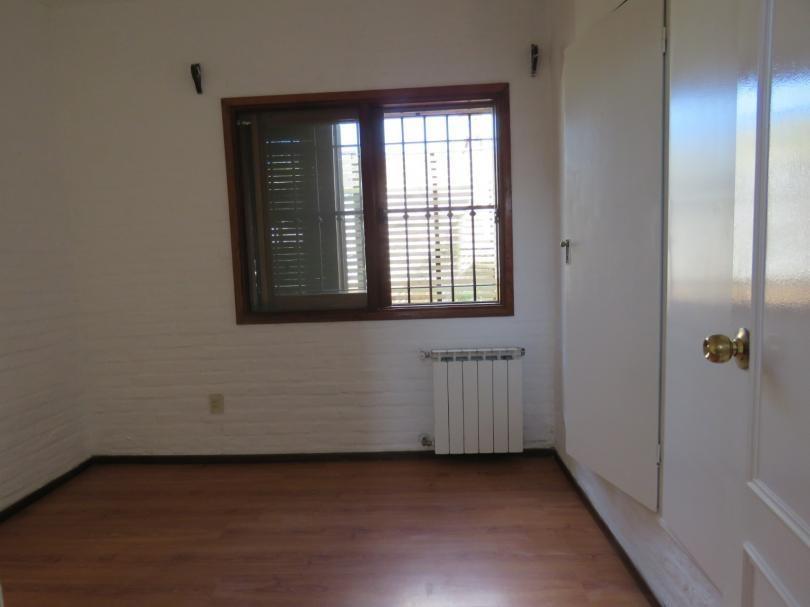 venta casa carrasco sur de 4 dormitorios