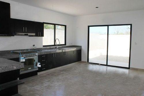 venta (casa casa