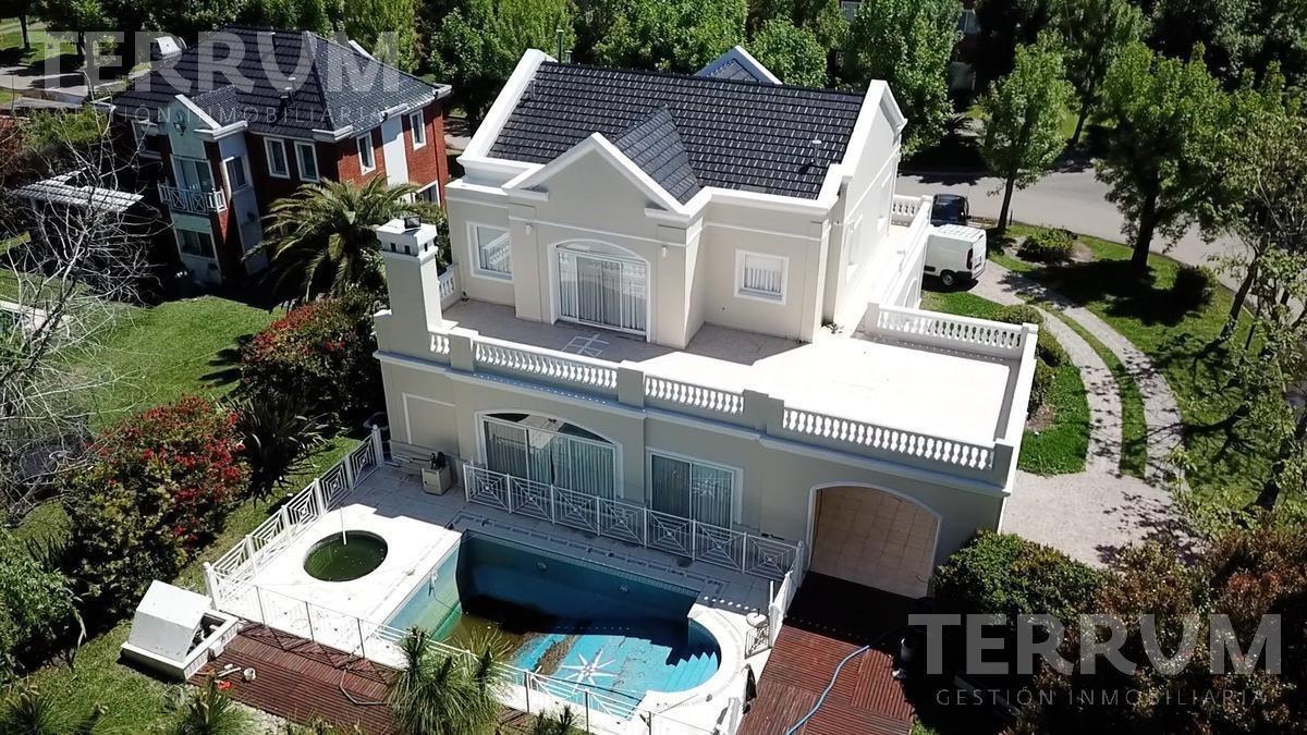 venta ::casa casa